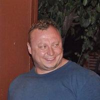 Сергей, 32 года, Лев, Краснодар