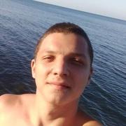Иван 19 Таганрог