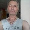 Герман, 50, г.Красноярск