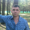 Андрей, 42, г.Первоуральск