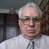 Александр, 76, г.Волгодонск