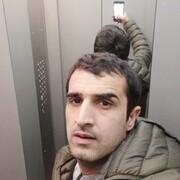 Umar 34 Москва