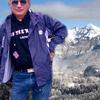 Levan, 55, г.Салоники
