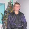 Артём, 28, г.Петропавловское