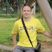 Олег Олег 37 Великий Новгород (Новгород)