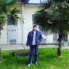 Костя, 37, г.Туапсе