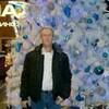 Сергей, 59, г.Туапсе