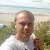 Алексей, 31, г.Балашов