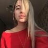 Валерия, 19, г.Выборг