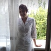Oksana Bondar, 41, Lysychansk