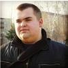 Андрей Скорик, 24, г.Северодонецк