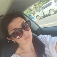 Ирина, 48 лет, Стрелец, Москва