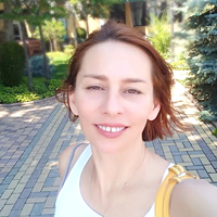 Тамара, 48 лет, Овен, Симферополь