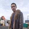 славон, 21, г.Снежное