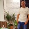 Кирилл Говорухин, 36, г.Энгельс