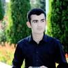 ANAS, 28, г.Душанбе