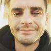 Валентин, 31, г.Анапа