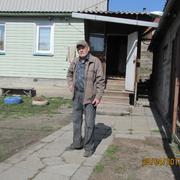 валера 72 Иркутск