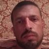 Evgeniy Basya, 39, Schokino