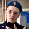 Андрей, 20, г.Липецк