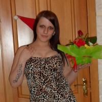 нина, 32 года, Овен, Барнаул