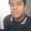 Lucas, 20, г.Рио-де-Жанейро