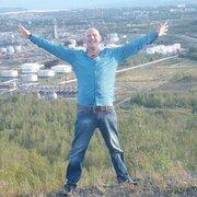 Алексей Манин 42 Комсомольск-на-Амуре