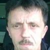 Алексей, 48, г.Кольчугино