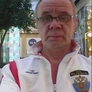 Виктор Стефанович 55 Тверь