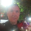 Костя, 35, г.Алматы́