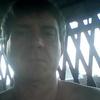 влад, 40, г.Пенза
