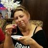 Alina, 46, Tel Aviv-Yafo
