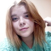 Snejana, 21, Horishni Plavni