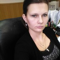 Екатерина, 31 год, Козерог, Пятигорск