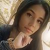 Maya, 27, г.Каракас