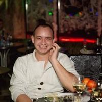 Yan, 31 год, Телец, Алушта