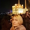 гуля, 48, г.Стамбул
