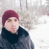 Мунисчон, 25, г.Иркутск