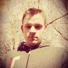 Anatoliy, 21, Vyatskiye Polyany