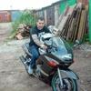 Сергей, 30, г.Архангельск