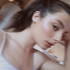Кристина, 20, г.Улан-Удэ