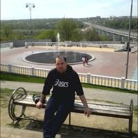 Юрий, 37 лет, Скорпион, Вышний Волочек