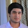 prince, 25, г.Ташкент