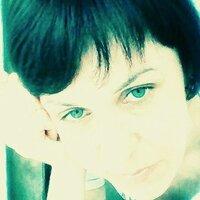 Оксана, 41 год, Близнецы, Астана