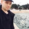 Aleks, 30, Gelendzhik