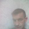 Nikolay Prusakov, 51, Elektrogorsk
