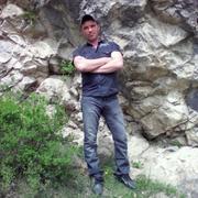 Денис 34 Онгудай