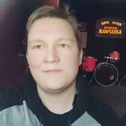 Егор 21 Тула