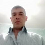 Виталий 30 Хабаровск