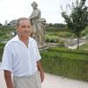Николай, 69, г.Херсон